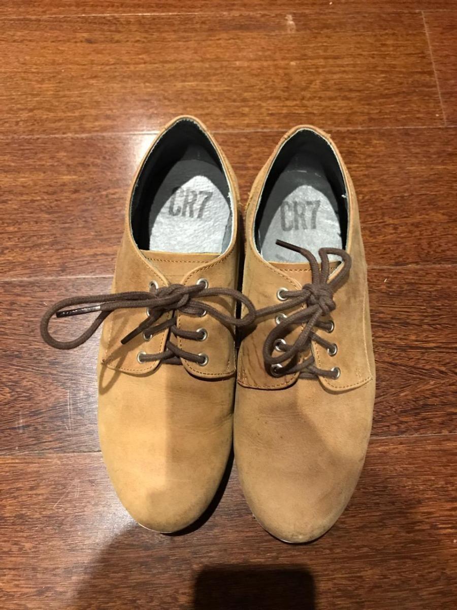 Zapatos Para Salir De Hombre -   450.00 en Mercado Libre 2c477bfc3eeb