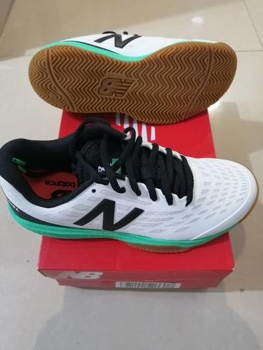 zapatos para tennis new balance tenis