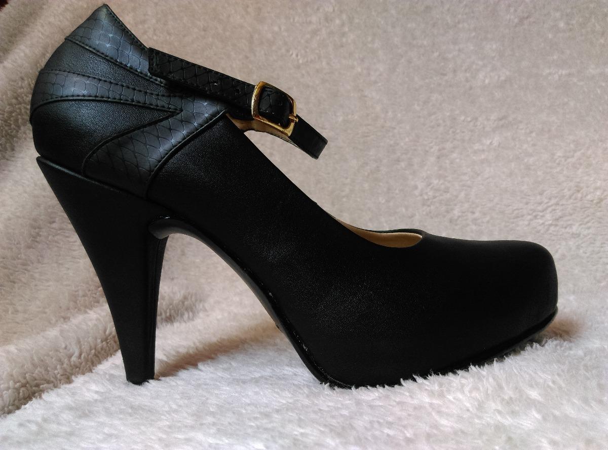 ad7a9449df Zapatos Para Toda Ocasión