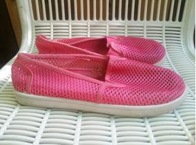 f2892a853 Zapatos Abuelitas Vans - Zapatos en Mercado Libre Venezuela