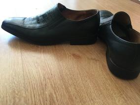 844aec7d Zapatos Pasotti - Mocasines y Oxfords de Hombre en Capital Federal ...