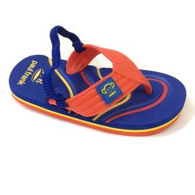 Shaquille En Mercado Libre O Naranja Zapatos Neal Venezuela b7yYf6gv