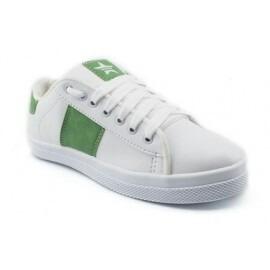 zapatos pavitas de damas
