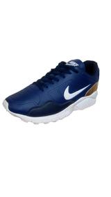 90f3debc04c Zapatos Pegasus Nike Dama . Varios Colores