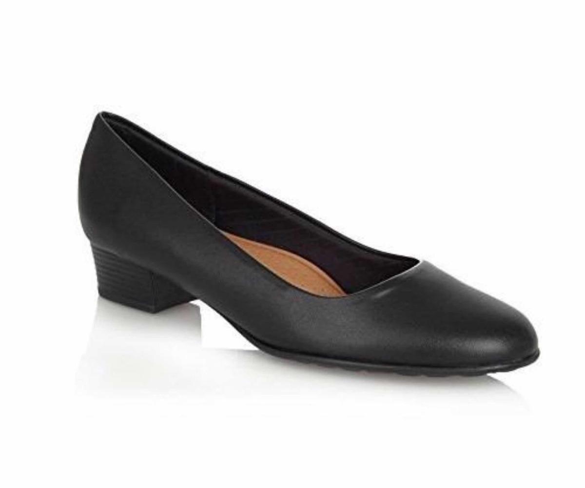 Uniforme Picadilly Mercado Libre Zapatos 00 000 En Mujer 1 HTwdxFw