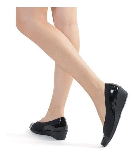 zapatos piccadilly plataforma baja supercomodos   art 144049