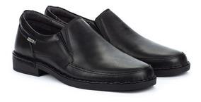 Negros Zapatos Talla 42 Seminuevos México Pikolinos 28 ZOkXTPiu