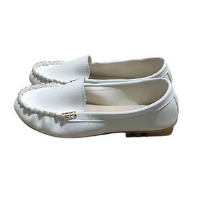b097d8e8 Vendo Zapatos En Punta Azaleia - Vestuario y Calzado en Mercado Libre Chile
