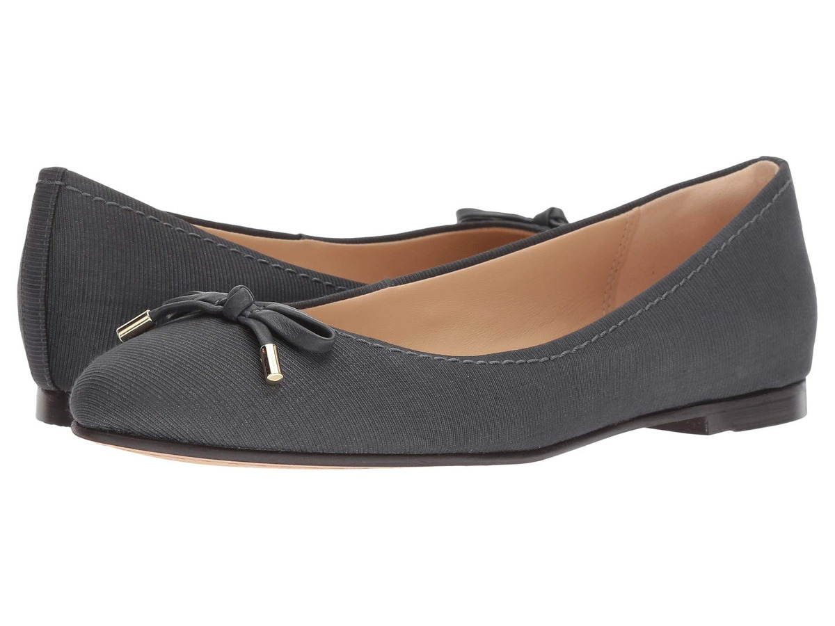 Lily Zapatos Grace Clarks Planos Mujer DY2EHIW9