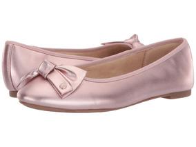 Zapatos Edelman Planos Connie Mujer Sam zpSUMV