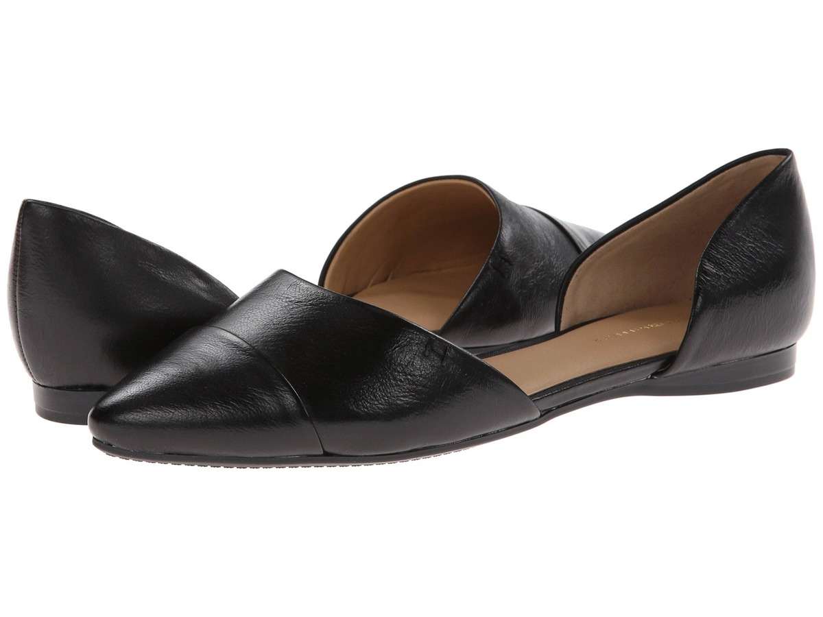0b68240e383 zapatos planos mujer tommy hilfiger naree3. Cargando zoom.