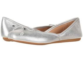 Ugg Planos Lena Flat Mujer Zapatos YW2eEIDH9