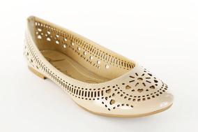 2b51dc18 Zapatillas De Ballet - Zapatos en Mercado Libre México
