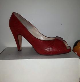 Libre Argentina En Malvinas Mercado De Hoffman Mujer Zapatos vwmN8nO0