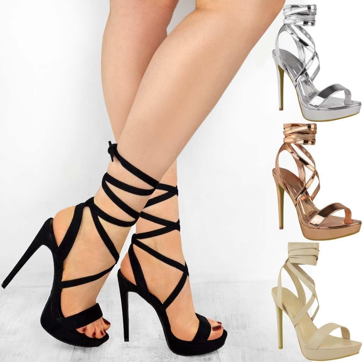 6a0affc5 zapatos plataforma tacon alto sexy ocasion fiesta elegante. Cargando zoom.