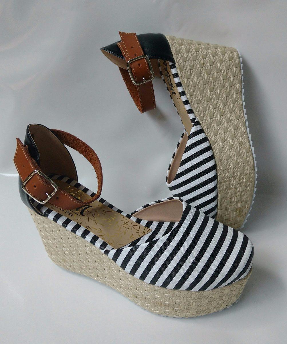 De Envio Gratis Plataformas Moda En Zapatos Colombia Dama DHI9eYbEW2