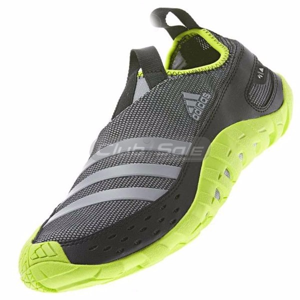 Zapatos Playeros adidas Jawpaw Ii Originales G97911 - Bs. 12 bd5b4fa7416cd
