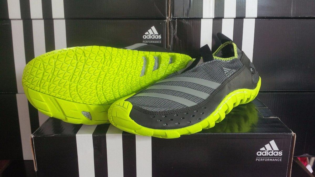 zapatos playeros adidas jawpaw ii originales g97911. Cargando zoom. cdc99cb4474d5