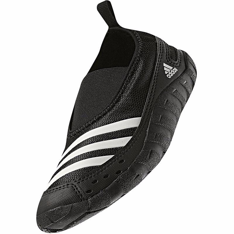 Originales 50 Jawpaw Bs16 Playeros Q21008 K Adidas Zapatos En jL5R4A