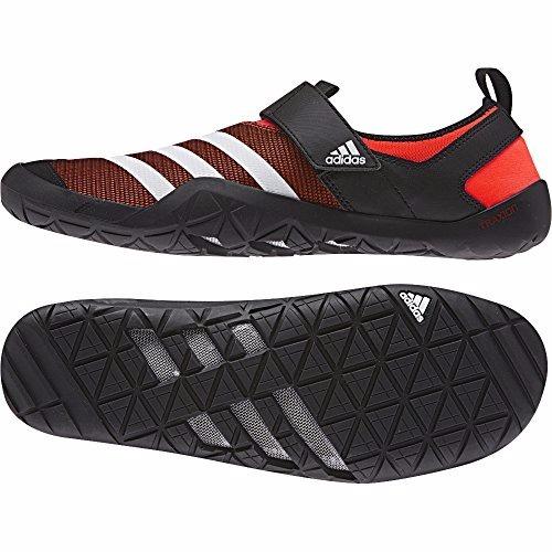 Jawpaw M19007 Adidas Bs Originales Climacool Zapatos Playeros 0 Iw4ZvE