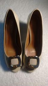 75f61b96a7f Zapato Pollini 36 Nuevo - Vestuario y Calzado en Mercado Libre Chile