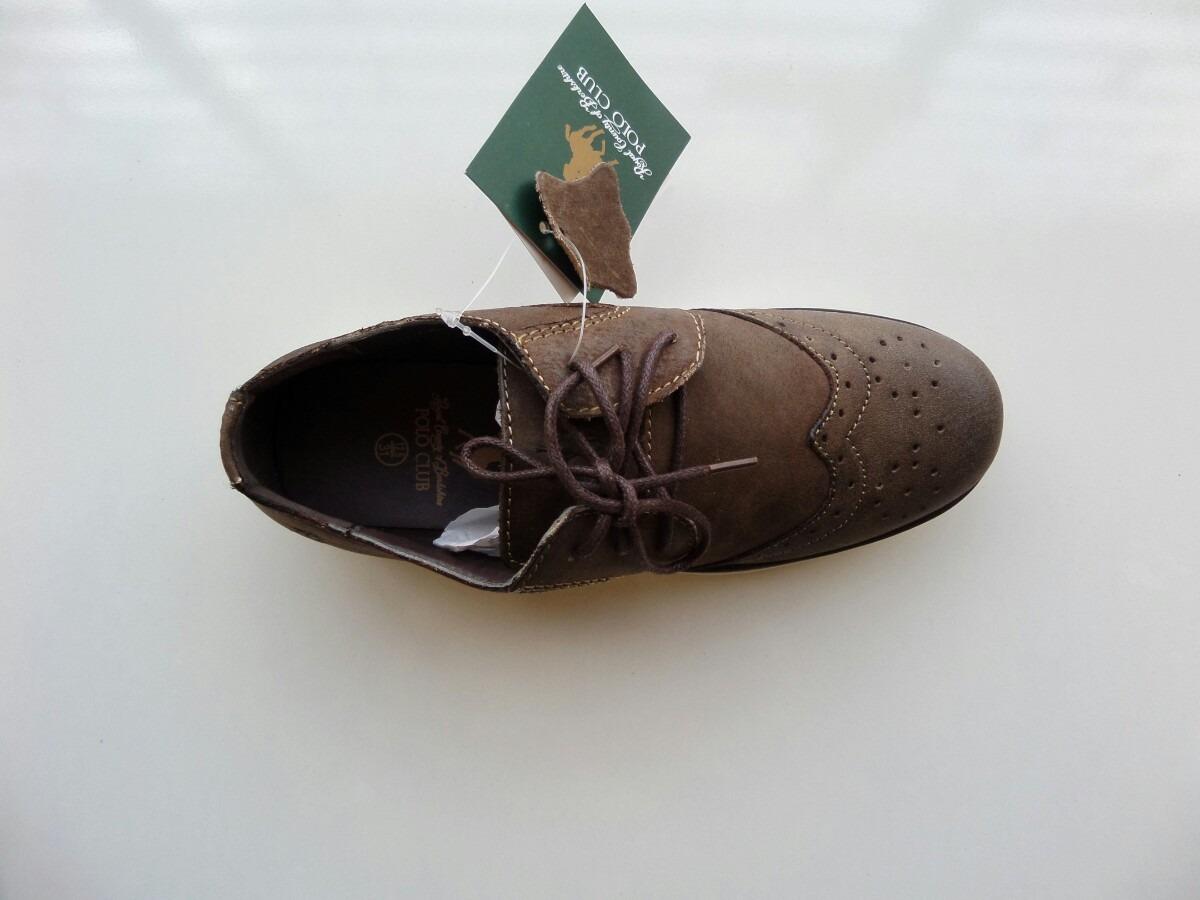 zapatos polo club para niños originales. Cargando zoom. e52118ec0db