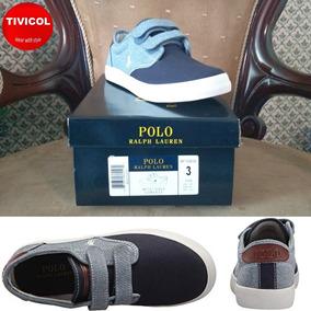 e3d8f27b96 Zapatos Polo Ralph Lauren Blancos en Mercado Libre Colombia