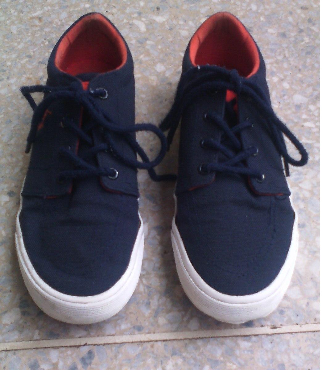 Zapatos Ralph Lauren Mercadolibre