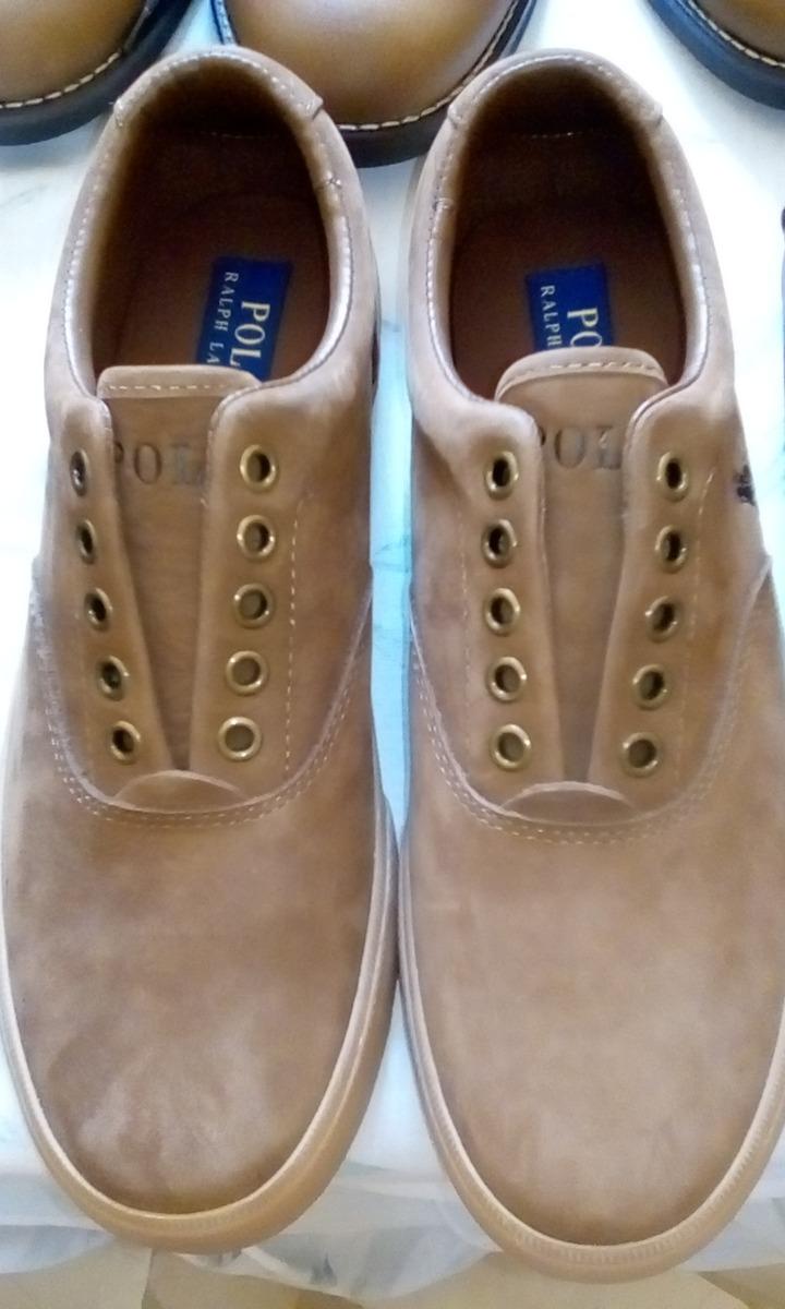 s U Zapatos 8 85 00 Mercado Polo 7 Y Talla En Libre Medio xRanqAf0a