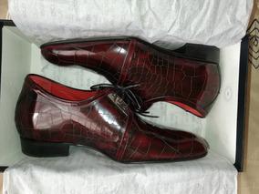 Envio Caballerosie7e Prada 27 Zapatos Gratis uT1JcKl3F