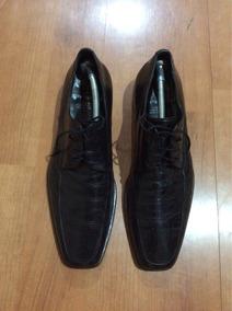 4b804d41 Zapatos Para Juanetes Mocasines Monterrey Nuevo Leon - Zapatos en Mercado  Libre México