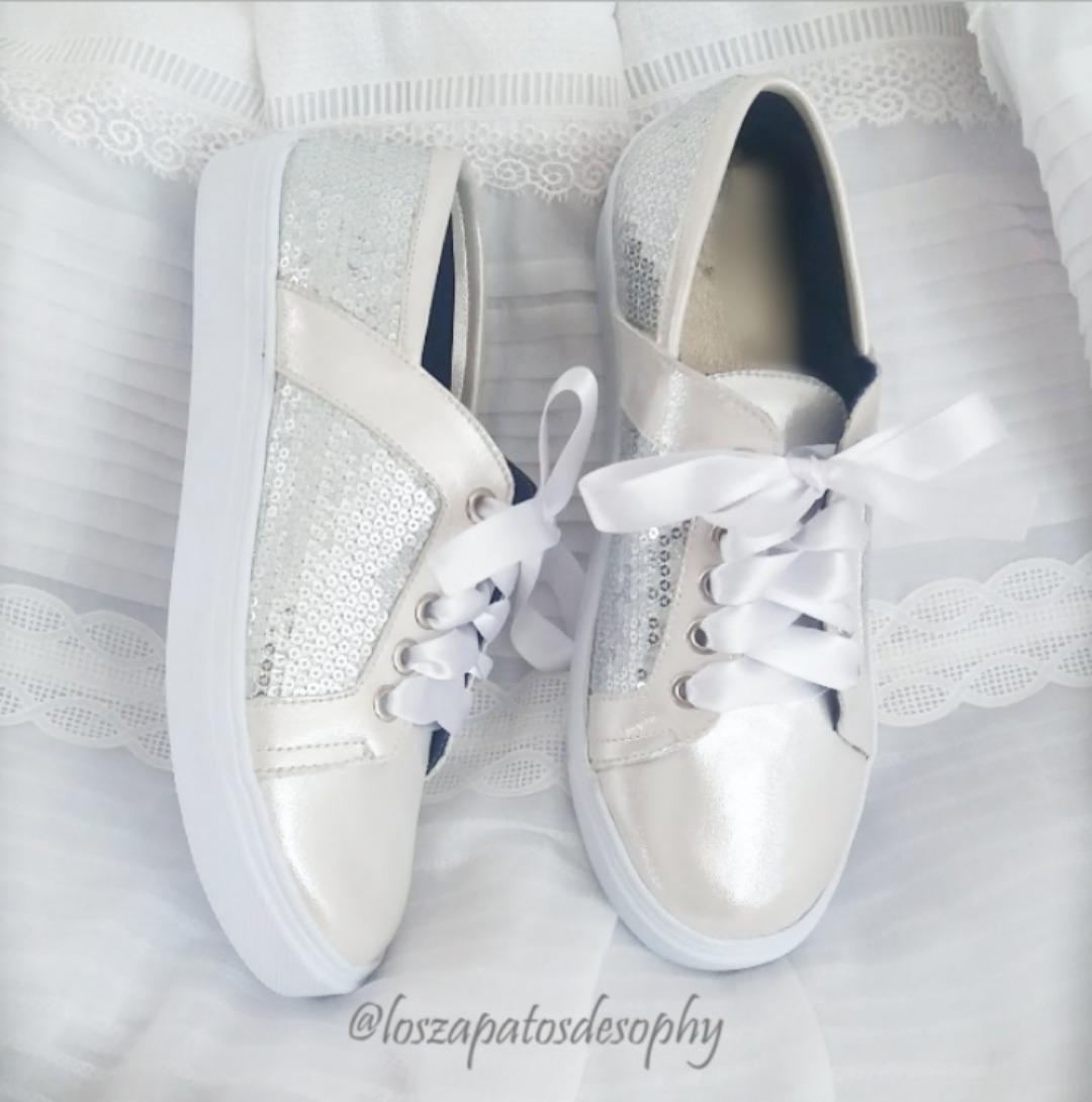 c2a5cb623 zapatos primera comunión, fiesta, ceremonia, boda para niña. Cargando zoom.