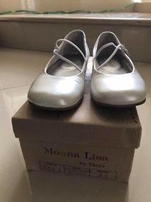 Libre Mercado Lisa Venezuela Zapatos En Mona oCdxerB