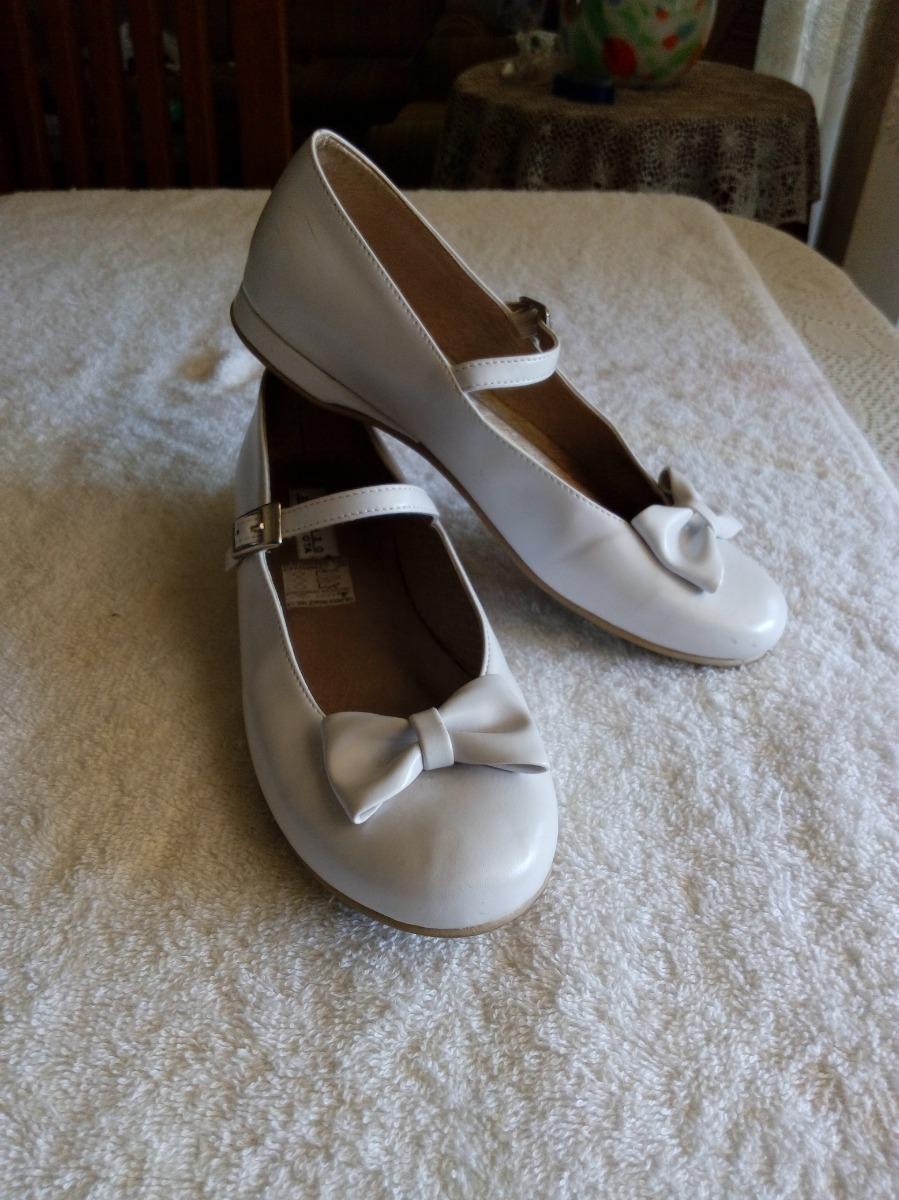 2d2cb0d64de Zapatos primera comunion talla en mercado libre jpg 899x1200 Zapatos de  primera comunion