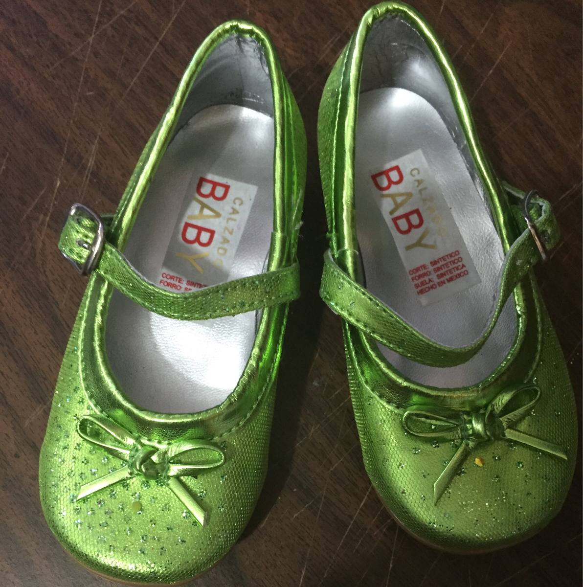 Blanca Coronas380 Anna Nieves Princesas Minnie Zapatos 00 Elsa 80OvwmNn