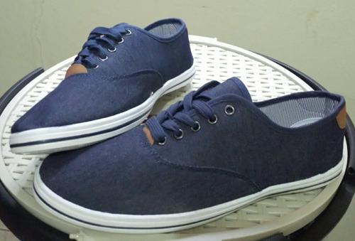 zapatos ptpt importados de españa