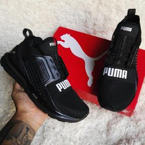 79d8ecbb4 Zapato Puma - Calzados - Mercado Libre Ecuador