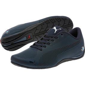 Zapatos Talla Al 10 Originales Bmw Costo 65d Puma jLq54A3R