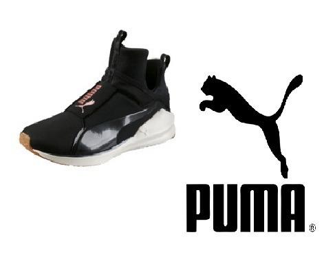 3c10cef06 Zapatos Puma Botines - Bs. 4.500