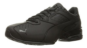 Cross Zapatos Puma Hombre Trainer Para 6 Tazon Rjq54c3LA