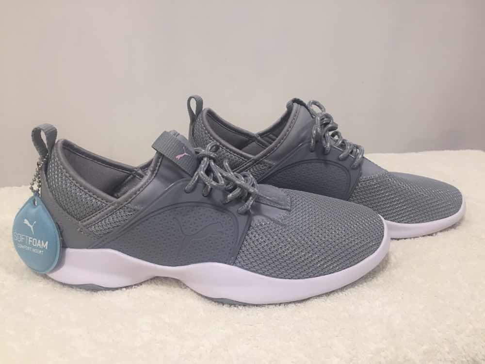 Nuevos U 00 Mercado 70 Puma En Fiwq6nf Zapatos Libre S 8wqxUpCxn