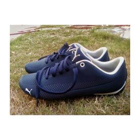 9ae0aa68c Zapatos Puma - Zapatos Deportivos de Hombre en Mercado Libre Venezuela