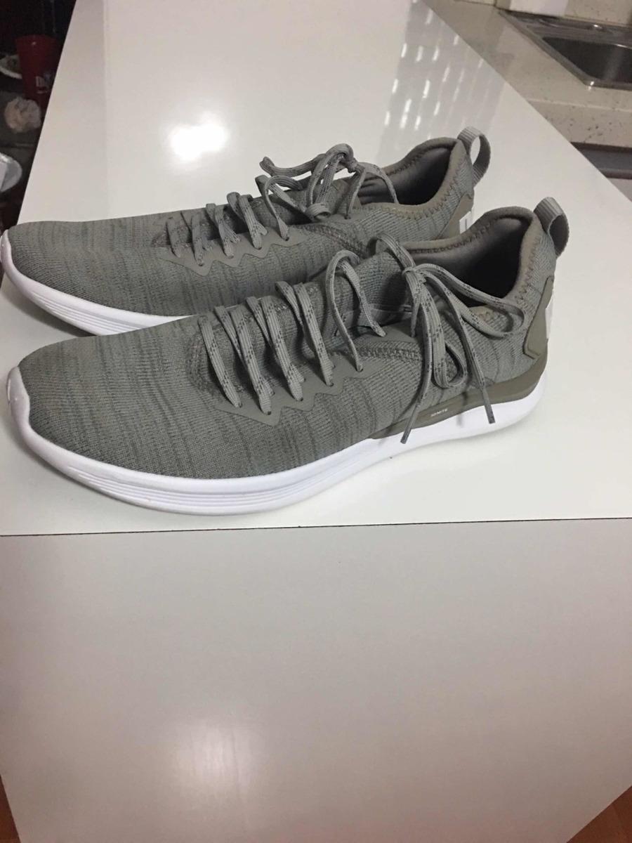 zapatos puma de mujer 2018 xls bogota grandes
