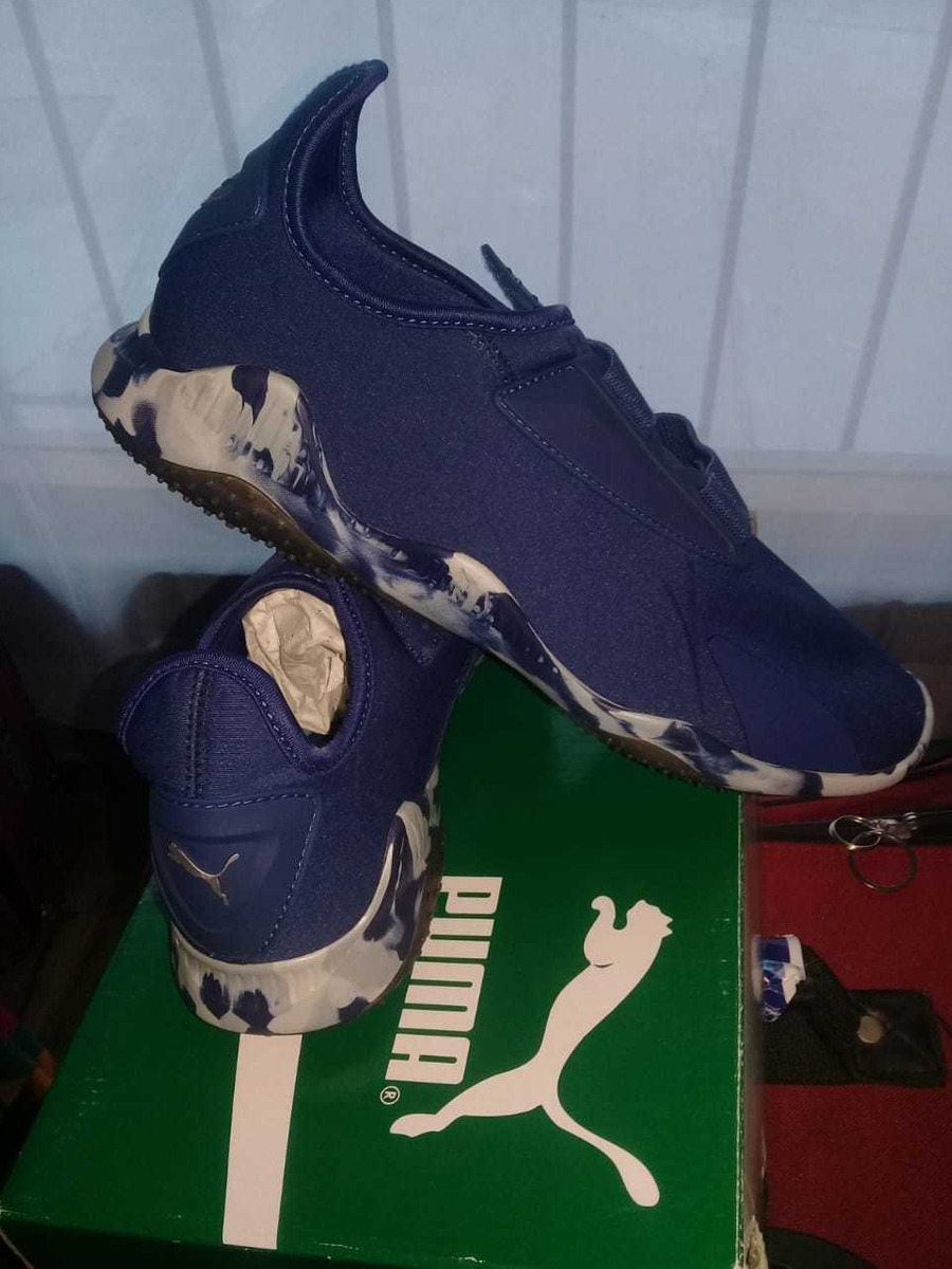 Comprar > imagenes de zapatos puma originales > Limite los