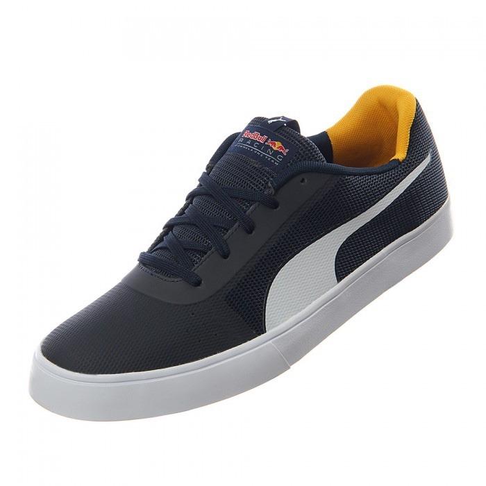 Puma 01 305741 11 Rbr Red 62 Para Zapatos Bs Bull Talla Hombres BwOWqR