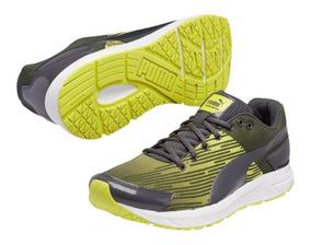 Zapatos Zapatos Puma Puma Running DeportivosoriginalesSequence KJ1TlcF