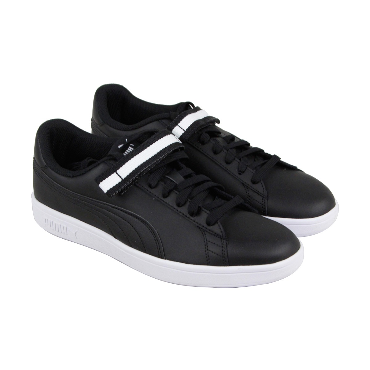 59e68c22e Zapatos Puma Smash V2 V Fresco Puma - $ 847.90 en Mercado Libre