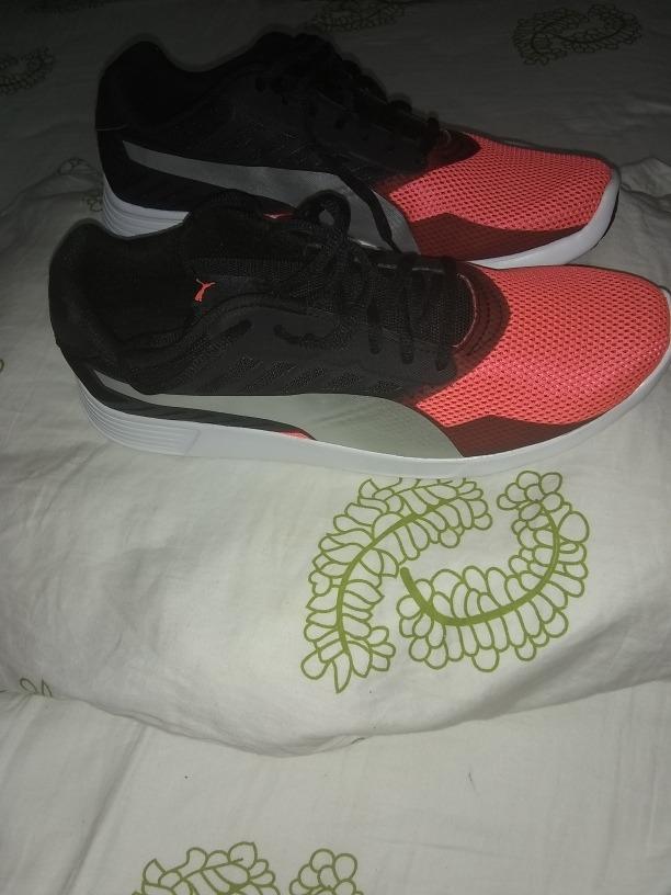 Puma 00 Tallas 250 44 Libre Y En 42 Mercado Zapatos 52 Bs THa8dqwTx