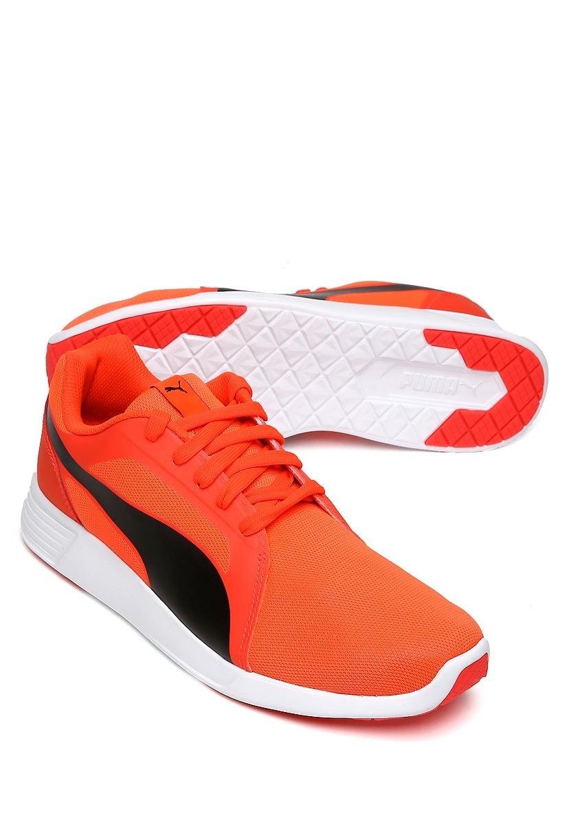 46 Puma Tenis Evo Bs Running Zapatos Trainer Talla Flex St B8FUwq 165910e239e
