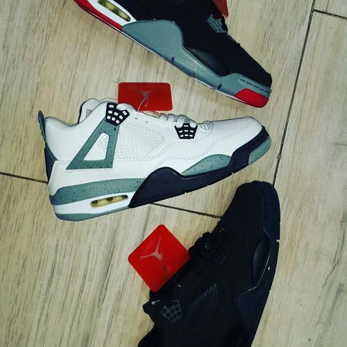 zapatos pumas para dama